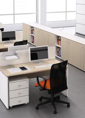 modern-ofis-mobilyalari-10